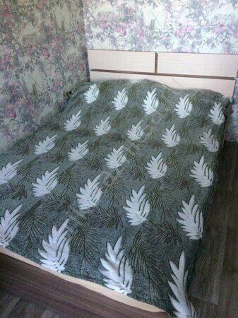 бамбук риал090